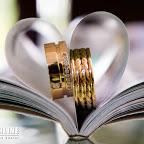 Casamento_completos_ThaisEKaueParteIII02