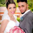 Casamento_completos_VanessaEAndersonParteII