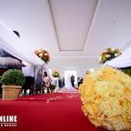 Casamento_completos_ZaineEMarcosParteII