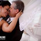 Casamento_completos_ZaineEMarcosParteIII