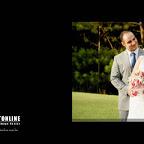 Casamento_diagramados_ArianeEViniciusAlbumPanoramicoLaminadoDiagramado
