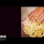 Casamento_diagramados_MeireERodrigoAlbumPanoramicoLaminadoDiagramado03
