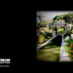 Casamento_diagramados_TatiannaELucianoAlbumPanoramicoLaminadoDiagramado