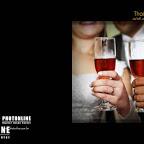 Casamento_diagramados_ThaisERafaelAlbumPanoramicoLaminadoDiagramado