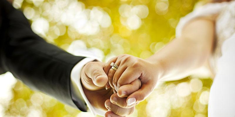home-casamento